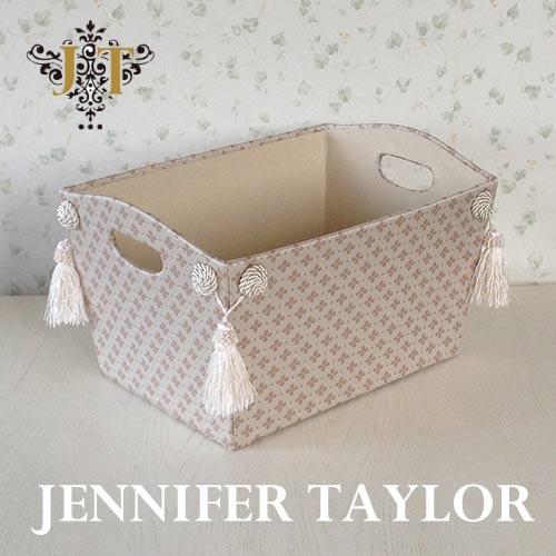 【家で過ごそう】【送料無料】ジェニファーテイラー Jennifer Taylor マガジンホルダー・Lumina