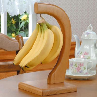 8月入荷予定!!自然農法【自然栽培】沖縄産 無肥料無農薬 バナナ 1kg
