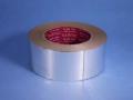 アルミテープ 50mm巾