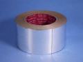 アルミテープ 75mm巾