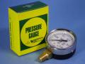 圧力計 A型 φ100 10A 0.25mp