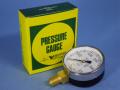 圧力計 A型 φ60 10A 0.1mp