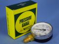 圧力計 A型 φ60 10A 0.6mp