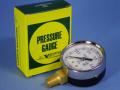 圧力計 A型 φ60 10A 1mp