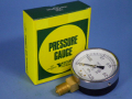 圧力計 A型 φ75 10A 0.25mp