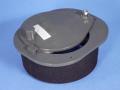 分水栓 KMW2型 150