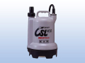 寺田 低水位型 CSL-100L