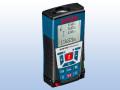 ボッシュレーザー距離計 GLM150-1-L