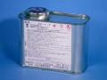 ヘルメ希釈剤 FⅡ-V用