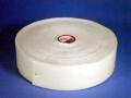 保温テープ 50mm巾