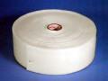 保温テープ 75mm巾