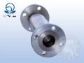 ベン ベローズ型伸縮管継手 JB21-N 50A 単式内圧型