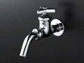 吐水口回転形水栓20 K11-20