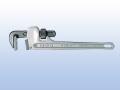 アルミパイプレンチPW-AL60600mm