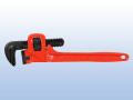 パイプレンチPW-SD150mm