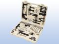 マイツールズ 工具セット 61pcs MT-300