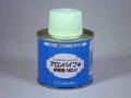 アロン塩ビ接着剤速乾性 100g