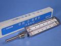 温度計 S型 50℃