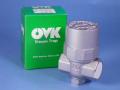OVK 低圧中容量 15