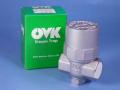 OVK 低圧中容量 20