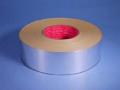 紙アルミテープ 50mm巾