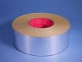 紙アルミテープ 65mm巾