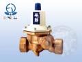 ベン 水用減圧弁 RD31N-F 平静 ストレーナー内臓