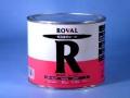 ローバルR 1kg