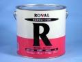 ローバルR 5kg