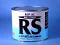 ローバルRS 0.7kg