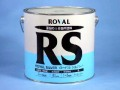 ローバルRS 3.5kg