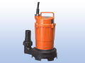 寺田 汚水・雑排水用 SG-150C