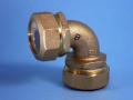 ポリエチレン管用継手 L 25