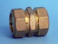 ポリエチレン管用継手 S 25