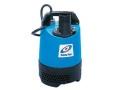 鶴見 工事用排水ポンプ LB480