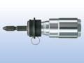ソケット ダブル  TSK-W1721RB-6K