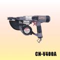 cnv400a画像