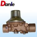 ダンレイ減圧弁GD5580画像