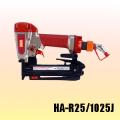 har2511025j画像