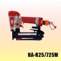 har25725m画像