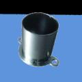 ナカヤ スパークバスター集塵機アダプター D34