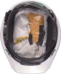 防災ヘルメットセット