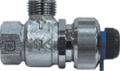 竹村製作所  吸気弁付止水栓 S-VA 20(配管用)
