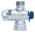 竹村製作所  吸気弁付止水栓  S-VLC (逆流防止機能付)