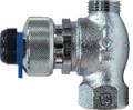 竹村製作所  吸気弁付止水栓 S-VL 20(配管用)