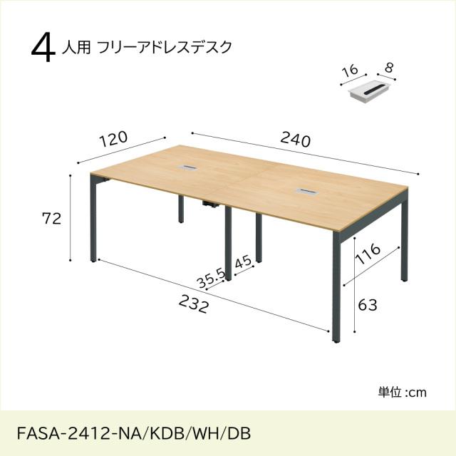 FASA_Size