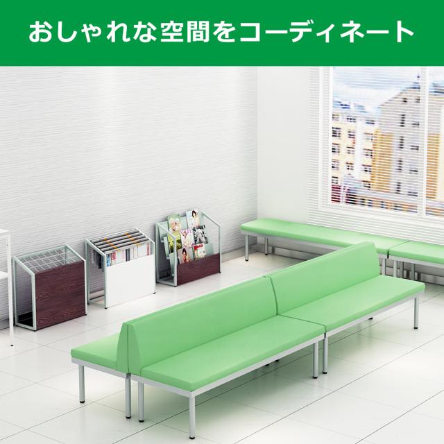 bcl_3.jpg ベンチ 背付きベンチ 背付ベンチ コーディネート おしゃれ 空間