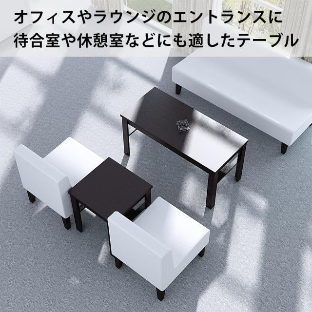 ort-01.jpg レセプションテーブル 受付 エントランス 待合室