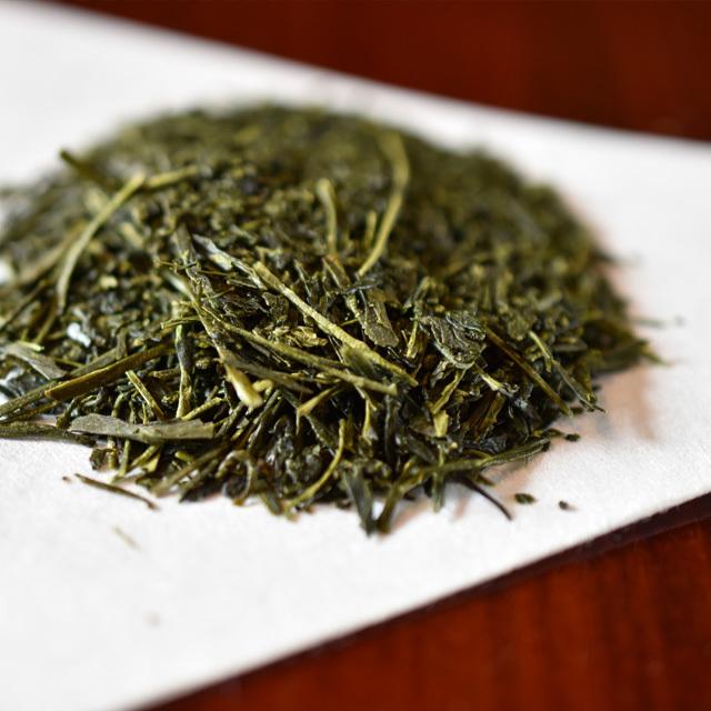 伊達茶 茶葉
