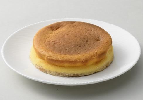 みそチーズケーキ[ホール]